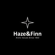 CLIENTS_HAZE AND FINN.png