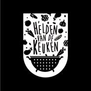 CLIENTS_HELDEN.png
