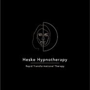 CLIENTS_HESKE.png