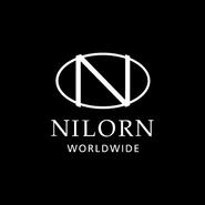 CLIENTS_NILORN.png