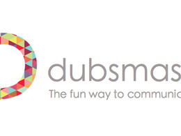 DUBMASH