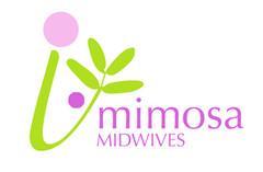 Mimosa Midwives.jpeg
