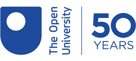 The Open university.png