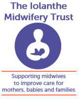 The Iolanthe Midwifery Trust.png