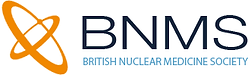 british-nuclear-medicine-society.png