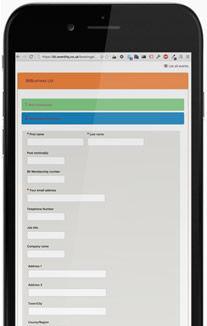 mobile-friendly-websites.jpg