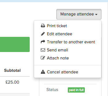 attendee-management-tools.png