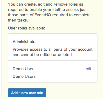 role-based-permissions.png
