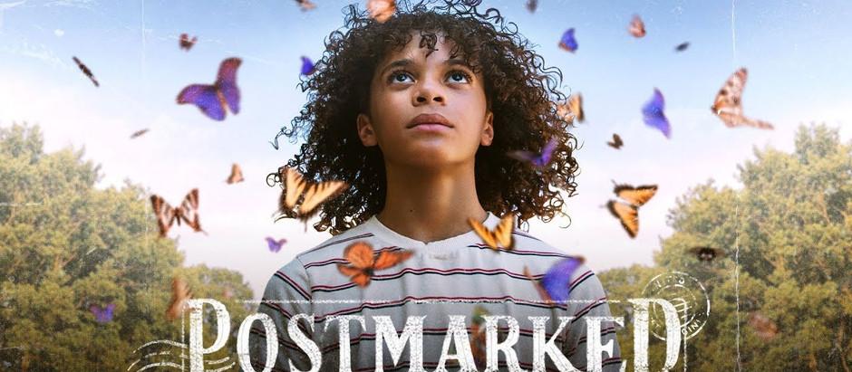 """Watch Short Film """"Postmarked"""""""