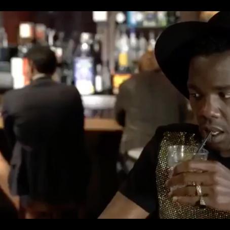 "Watch Trailer for  ""Last Tonight"""