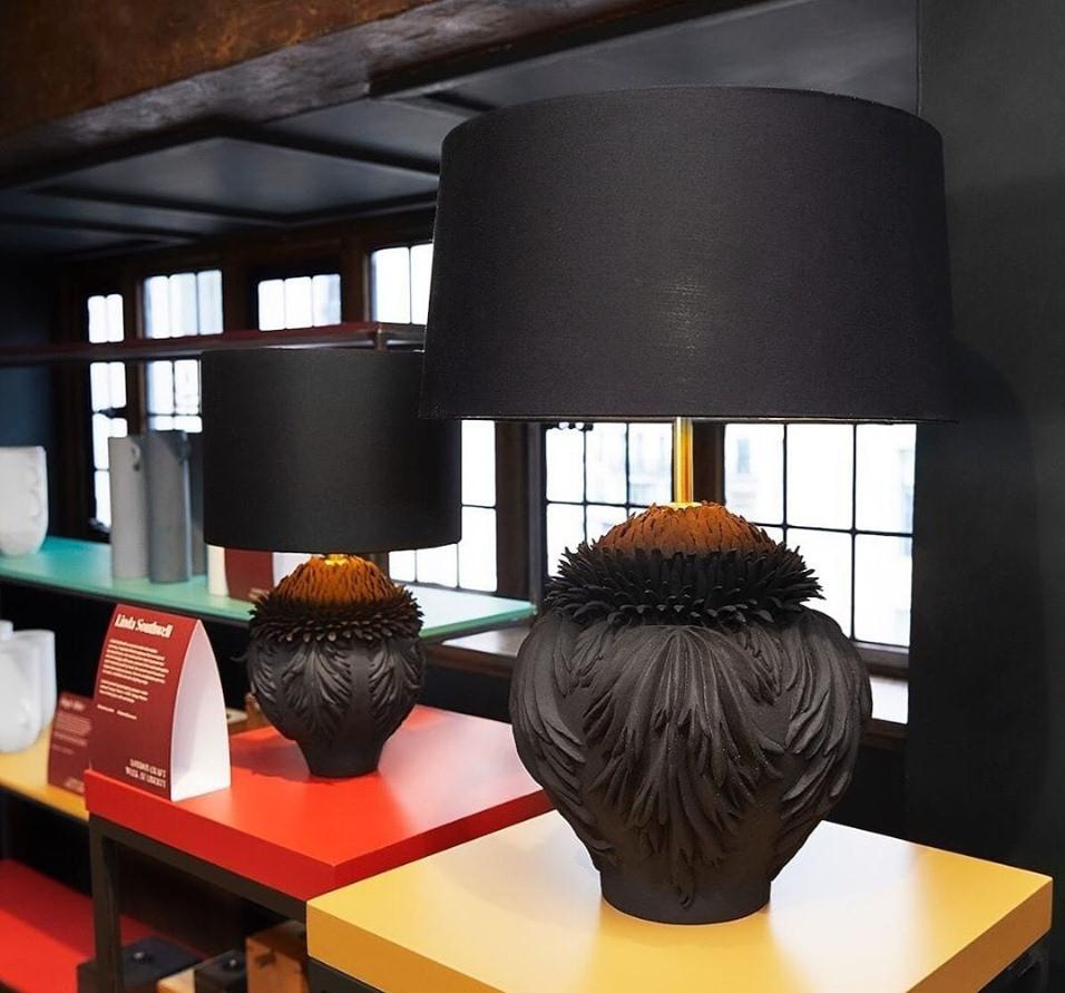 Linda's Lamps in Liberty