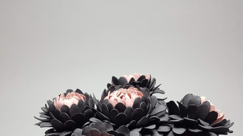 largepinkandblacksculpture.jpg