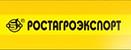 Снимок экрана 2020-06-06 в 15.48.48.png