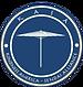 KASA Logo Blue.png