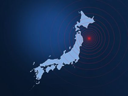 Japan-Earthquake-Zone-300x225.jpg