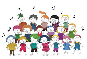 Utakkonokai Choir Image.jpg