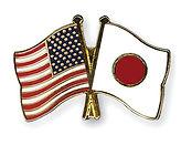 Flag-Pins-USA-Japan.jpg