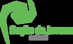 LogoSJ Verde Oficialpng.png