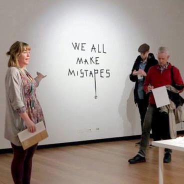 exhibition anatol knotek