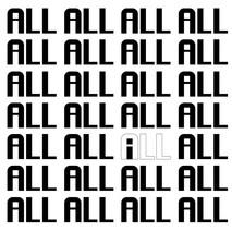 all individuals