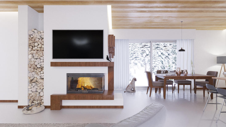 Fireplace_1_edited.jpg