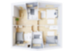 InteriorTopRender.jpg