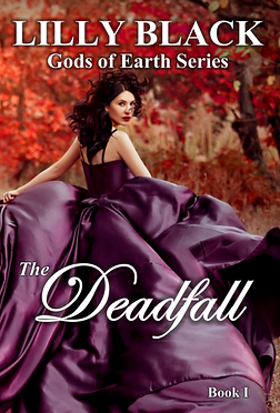 The Deadfall.100518.png