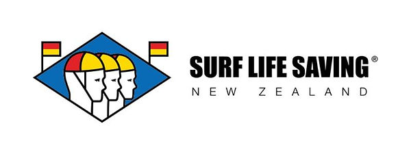 Surf-Life-Saving-Logo-BOP-Business-News.jpg