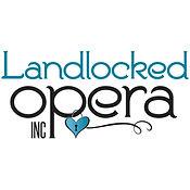 Landlocked opera.jpg