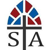 St. Andrew's Logo.jpg