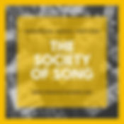 Society of Song