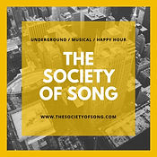 Society of Song