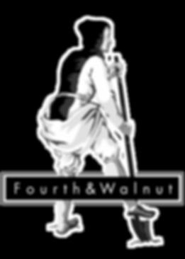 Fourth & Walnut Gardener
