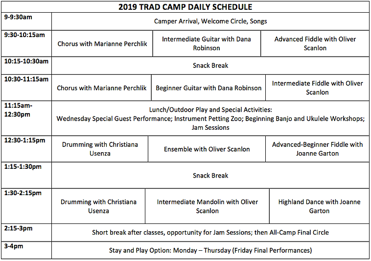 SS Trad Camp Schedule July.png