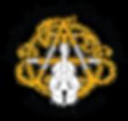 Acadia Trad School Logo.png