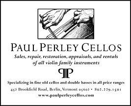 PaulPerleyCellos2x4Aug21-19.jpg