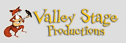 Valley Styage Logo - Best.png