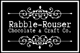 Rabble Rouser Logo 2.png