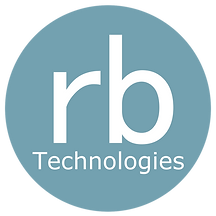 rbTech Circle logo 1200x1200 copy.png