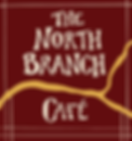 North Branch Logo.png