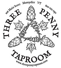 Three Penny logo.jpg