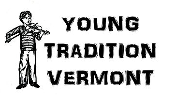 VT Young Tradition2.jpg