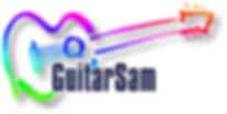 GuitarSam- colorlogo (1).png