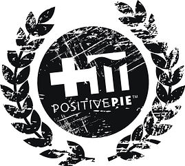 Positive Pie Logo.jpg