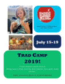 Trad Camp for Kids 2019-page-001.jpg