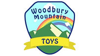 Woodbury Mountain Toys Logo.jpg