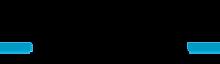 alwaaba-logo-small-1_orig.png