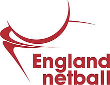 england-netball-logo-41_orig.jpeg