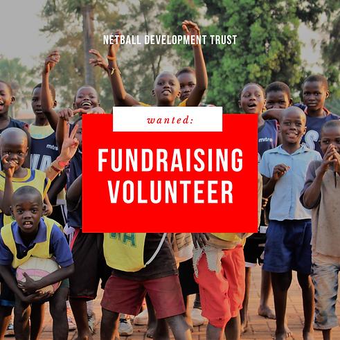 fundraising-vol-website_orig.png