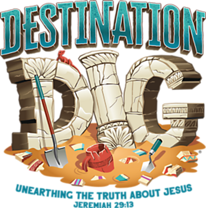 VBS_2021_destination_dig_logo_new_brand.